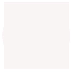 ASFALT Travaux Publics - Abords de villas, goudronnage & gravillonnage